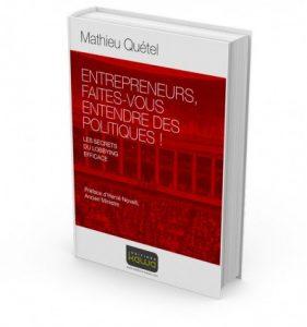 entrepreneurs-faites-vous-entendre-des-politiques-les-secrets-du-lobbying-efficace