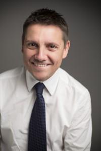 Mathieu Quétel Sountsou - Affaires Publiques, Lobbying, Relations institutionnelles